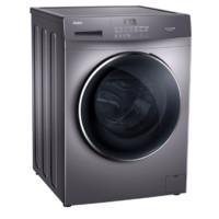 Haier 海尔 EG100PRO6S 10KG 滚筒洗衣机