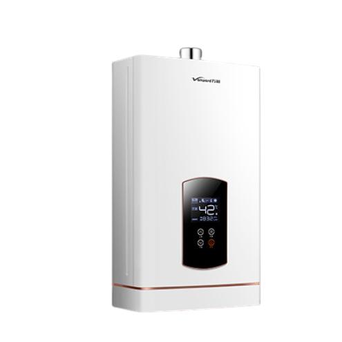 Vanward 万和 526W-V5系列 JSQ25-526W13 燃气热水器 13L 天然气(12T)