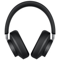 HUAWEI 华为 FreeBuds Studio 头戴式蓝牙耳机 黑色