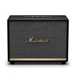 Marshall 马歇尔 WOBURN II BLUETOOTH 蓝牙音箱 黑色