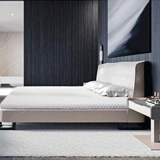 Sealy 丝涟 云系列 泰国进口天然乳胶床垫 150*200*5cm