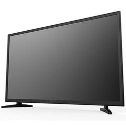 SKYWORTH 创维 32X3 32英寸 液晶电视