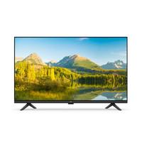 MI 小米 L32M6-ES 液晶电视 32英寸
