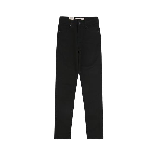 Levi's李维斯2020年秋冬季新款721牛仔裤女 18882-0024