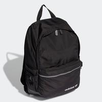 adidas 阿迪达斯 三叶草 PE MODERN BP 2020Q4 男女运动背包