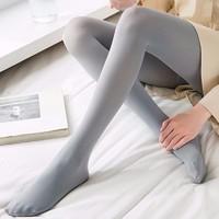 BVLPHILI  女士连裤袜 2条