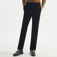 20日0点、必买年货:JOEONE 九牧王 JBV1847817 柔软修身长裤