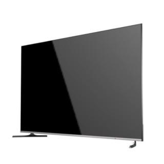 SKYWORTH 创维 H5系列 40H5 40英寸 全高清液晶电视