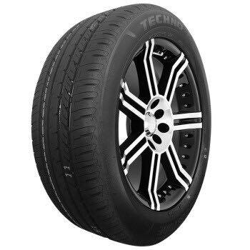 BRIDGESTONE 普利司通 TECHNO 耐驰客 轮胎 205/55 R16 91V
