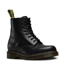 MADING 马汀 R1182200 男女款马丁靴