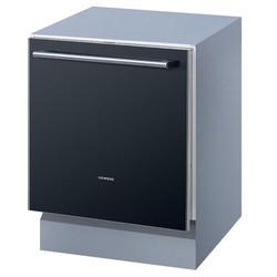 SIEMENS  西门子 SJ636X00JC+Z06AXCFI 洗碗机 13套(含面板)
