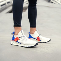 ANTA 安踏 11925589 男士跑步鞋