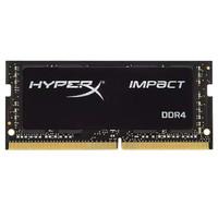 Kingston 金士顿 Impact系列 DDR4 2666MHz 笔记本内存条 32GB