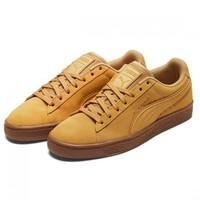 PUMA 彪马 Suede Classic WTR 36988502 中性款运动休闲鞋