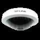 TP-LINK 普联 IPC55AE 鱼眼室内摄像头 192.5元包邮