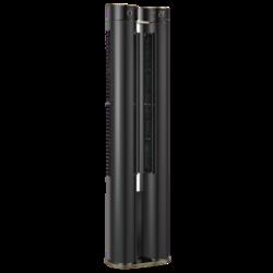 Casarte 卡萨帝 3匹变频立式空调柜机 一级 智慧感温科技 多温区送风 石墨烯涂层 CAP752VIP(A1)U1