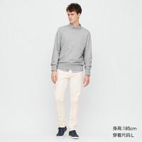 UNIQLO 优衣库 422368 男士休闲长裤