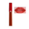 GIORGIO ARMANI 乔治·阿玛尼 臻致丝绒哑光红管唇釉6.5ml #405番茄红
