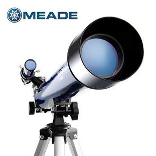 MEADE 米德 50AZ 天文望远镜