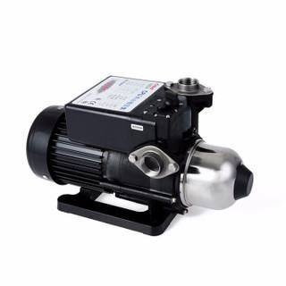 GWT 格威特 WTH-200 全自动电子静音稳压泵 36*17.6*22cm 200W