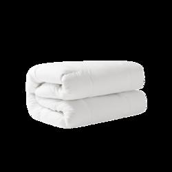 YANXUAN 网易严选 95%白鹅绒中厚款冬被 纯净白 150*200cm