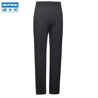 DECATHLON 迪卡侬 103411 女士运动长裤