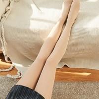 浪莎 120D连裤袜 3色可选