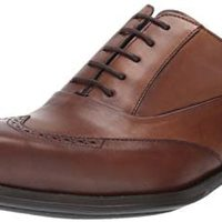 Mezlan 男式 18383 运动鞋