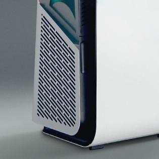 Blueair 布鲁雅尔 7410i 家用空气净化器