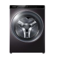 Casarte 卡萨帝 纤见系列 空气洗滚筒洗烘一体机