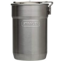 Stanley 史丹利 露营 24盎司烹饪套装