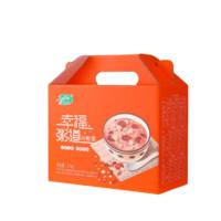 十月稻田 幸福粥道 杂粮粥 2.1kg