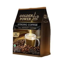 猫头鹰 速溶咖啡 600g