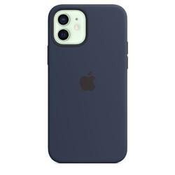 Apple 苹果 iPhone 12 | 12 Pro专用 Magsafe硅胶保护壳