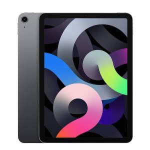 百亿补贴、移动专享:Apple 苹果 iPad Air 4 2020款 10.9英寸 平板电脑 256GB WLAN
