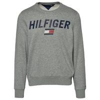 TOMMY HILFIGER 汤米·希尔费格 男士卫衣