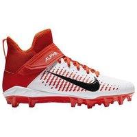 超值黑五:NIKE 耐克 Alpha Menace Pro 2 男士足球鞋