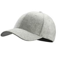 超值黑五、银联爆品日:Arc'teryx 始祖鸟 羊毛棒球帽 *2件