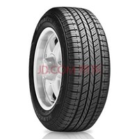 Hankook 韩泰 RA23 P235/65R17 104S 汽车轮胎