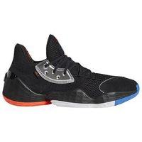 男款 Adidas|adidas Harden Vol. 4 - Men's 篮球鞋