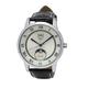 超值黑五:CITIZEN 西铁城 QZ10J307 月球男款石英手表 低至243.3元含税包邮(3件9折)