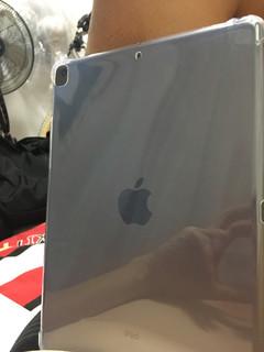 新ipad8 黑色