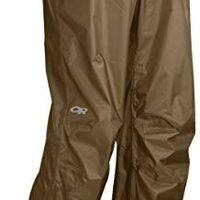 Outdoor Research 防水裤系列 男士 M'S Helium Pants氦气防水长裤 55195
