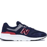 new balance 997H系列 男士跑鞋