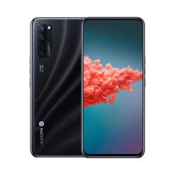 ZTE 中兴 Axon 20 5G智能手机 8GB 256GB