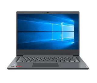 Lenovo 联想 扬天系列 扬天V14 2020款 14英寸 笔记本电脑 酷睿i3-1005G1 8GB 256GB SSD MX330 灰色