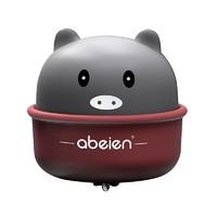移动专享:跳跳鼠 小熊杯宠惯性回力车 小猪