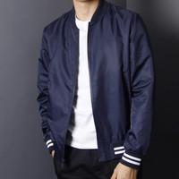 Calvin Klein 卡尔文·克莱 CM1023119 男士棒球服