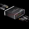 创佳纪 HDMI音频分离器
