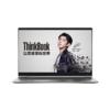 ThinkPad 思考本 ThinkBook 15p 15.6英寸 笔记本电脑 酷睿i5-10300H 16GB 512GB SSD GTX 1650 4G 100%sRGB 灰色